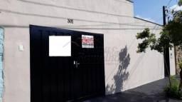 Casa para alugar com 2 dormitórios cod:L12356