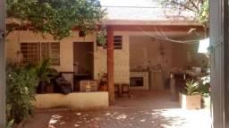 Casa à venda com 3 dormitórios em Centro, Ribeirao preto cod:V4504
