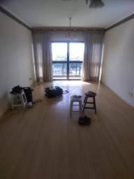 Apartamento para alugar com 3 dormitórios em Centro, Ribeirao preto cod:L115385