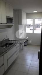 Apartamento à venda com 2 dormitórios em Parque bom retiro, Paulínia cod:AP005900