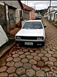 Gol - 1986