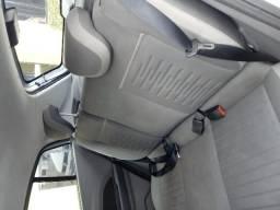 Chevrolet Agile 1.4 LT 2010 - 2010