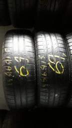 Pneus 195/65r15 Bridgestone
