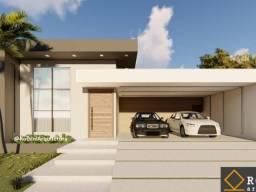 Casa 3 qts Cond. Royal Boulevard 699500,00