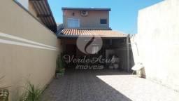 Casa à venda com 2 dormitórios em São clemente, Monte mor cod:CA005332