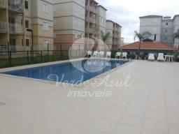 Apartamento à venda com 2 dormitórios cod:AP005776