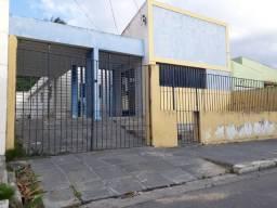 Casa à venda - Caruaru / Indianopolis