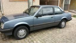 Monza SL 1989 - 1989