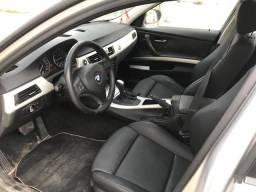 Vende-se BMW 320 I 2011 EXTRA - 2011