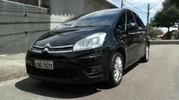 Citroën C4 Picasso 2011 SÓ HOJE!!!! - 2011