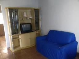 Alugo casa para temporada em São Lourenço MG