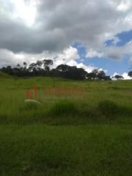 Terreno à venda em Residencial estoril, Taubaté cod:150