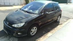 Vende Peugeot 206 - 2001