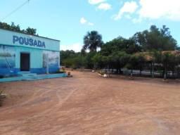 Quartos para aluguel na beira do Rio de Ondas