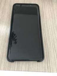 S9 + aceito cartão