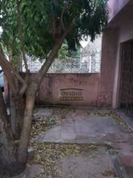Casa com 3 dormitórios à venda, 130 m² por R$ 115.000 - Alecrim - Natal/RN