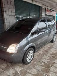 GM/ Meriva joy 1.8 R$14.000 - 2008