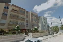 Apartamento com 4 quartos em Candeias R$ 190 mil