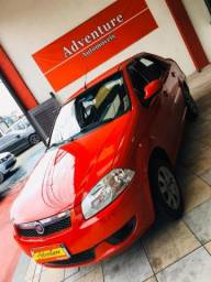 Fiat Siena  EL 1.0 8V (Flex) FLEX MANUAL - 2015