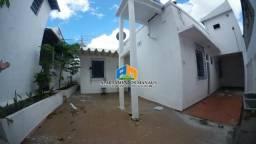 Casa São Geraldo 4Qts R$1.500 ampla e espaçosa
