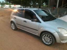 Fiesta 2004 R$10 mil