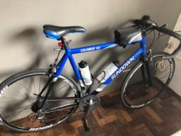 Bicicleta l56