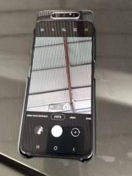 Celular Samsung Galaxy a80