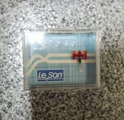 Agulha Leson 1001-S