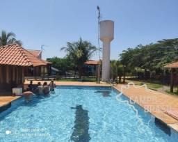 Campo Brasil Imóveis, realizando seu sonho rural! Pousada de 4.500m²