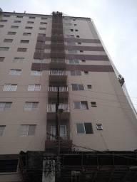 Apartamento 02 dormitórios co suite para locação