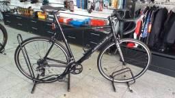 Bicicleta Sped