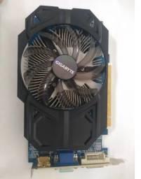 R7 250 2gb mais fonte c3tech 600 watts por xbox 360 comprar usado  Curitiba