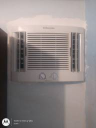 Ar condicionado Eletrolux 7.500 BTUs
