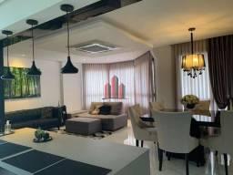 AP8411 Apartamento Residencial / Balneário