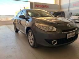 Fluence Dinamic 2.0 cvt 13/14 aut valor R$35999,00 pneus zero