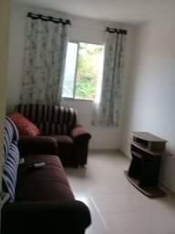 Vendo ou troco apartamento em Jacaraipe