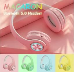 Fone Bluetooth inpods boom