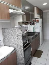 [CS] Vendo Apartamento na Av. Mário Andreazza - Palmeiras III