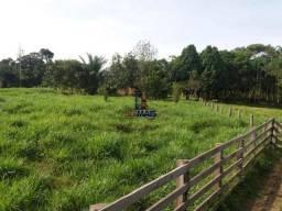 Chácara à venda por R$ 392.000 - Zona Rural - Ji-Paraná/RO