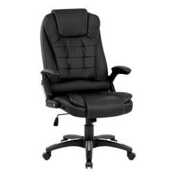 Cadeira de Massagem Big Chair