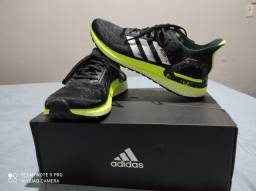 Tênis Adidas Ultrasbosst PB n° 40