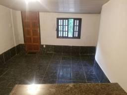 Alugo casa 1 quarto na Tijuca