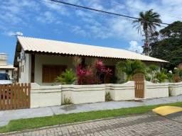 Casa Temporada - Arauá Itaparica Vera Cruz