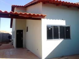 Casa a Venda no Residencial IFf IV, Jardim Maranata, Aparecida de Goiânia