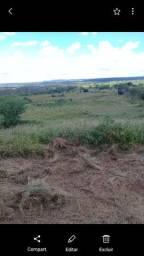 Sítio 7 hectare