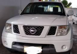 Frontier 2012 4x2