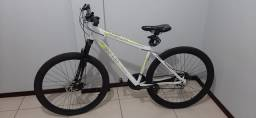Bicicleta Aro 29 Mountain Bike Colli Bike - Force One Freio a Disco