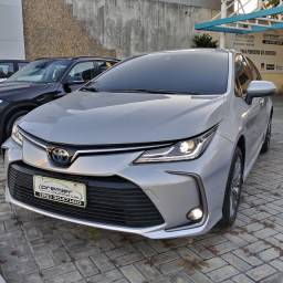 Corolla Altis Hybrid 2019/2020