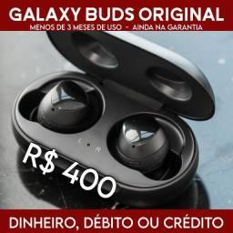 Galaxy Buds Original