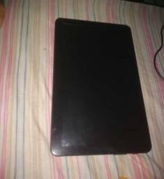 Tablet How troco por celular